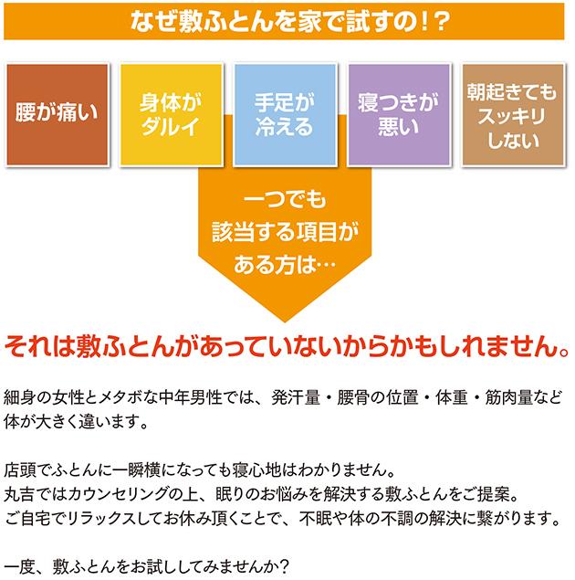 shikihuton-otameshi03