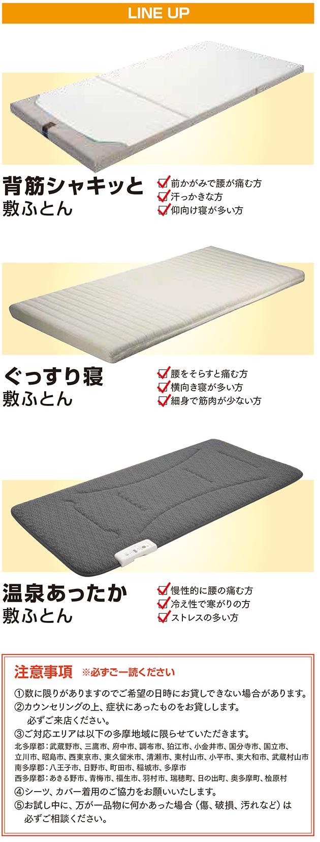 shikihuton-otameshi05